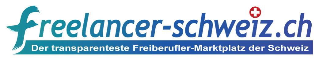 Freelancer-Schweiz.ch