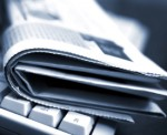 Artikel unserer Freelancer: Wie schreiben Sie eine Stellenausschreibeung?