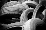 Freiberuflerwitz des Monats: Reifenpanne und der PR-Agent