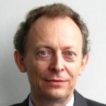 Gastartikel von Unternehmensberater Johannes Maib: Künstliche Intelligenz und digitale Innovation