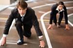 Ihre positive Attitüde entscheidet über Ihren Erfolg oder Misserfolg im Beruf wie im Leben.