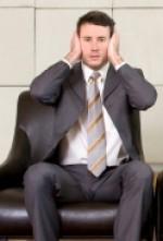 Kurz und Knackig: Mit diesem Fehler verlieren Sie jeden Kunden