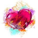 So erobern Sie die Herzen Ihrer Kunden!