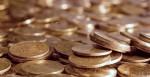 Was hat Geld verdienen mit Vertrieb zu tun?
