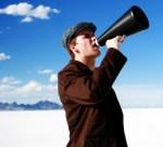 Wie Sie mit Content-Marketing und SEO Ihr Geschäft im Internet gut positionieren.