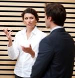 Wie Sie mit intelligenter Kundenansprache mehr Umsatz generieren können