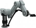 Wie Sie sich in einer von Robotern dominierten Arbeitswelt durchsetzen
