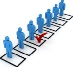 Wie positioniere ich mich im Freelancer-Markt?
