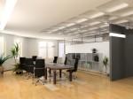 Wie sinnvoll ist Coworking-Space für Freelancer?