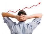 Wird die Nachfrage nach Freelancern in der Schweiz ansteigen?